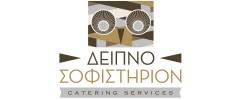 Dipnosofistirion Catering