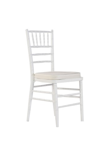 Dinner Chair Chiavari-Tiffany