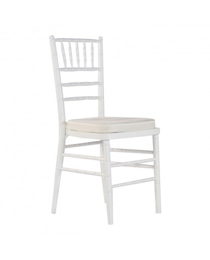 Dinner Chair Chiavari-Tiffany