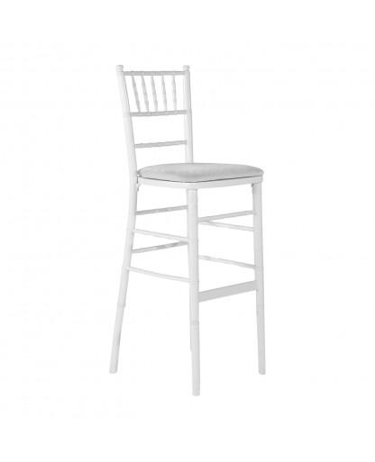 Bar Chair Chiavari/Tiffany