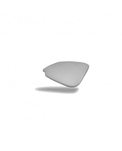 Chiavari Fitted Cushion