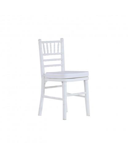 Καρέκλα Chiavari-Tiffany