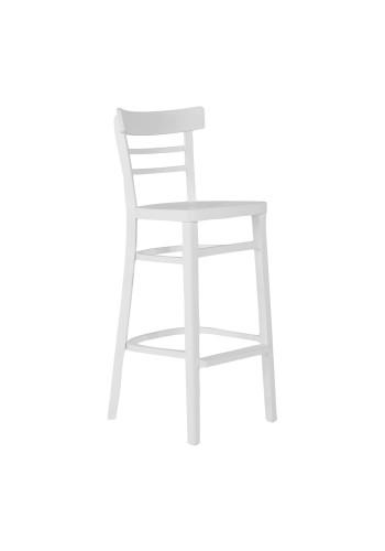 Καρέκλα Bar Gisele