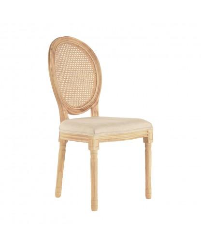 Dinner Chair Louis