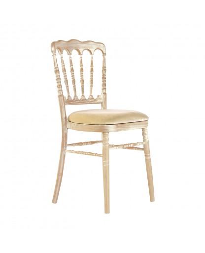 Dinner Chair Napoleon
