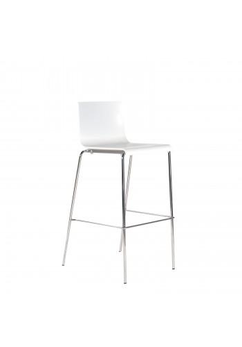 Καρέκλα Bar Petra