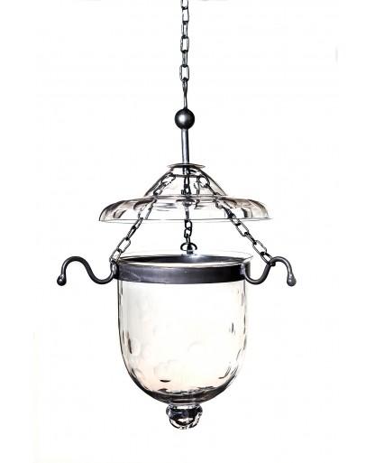 Pendant Lantern Bubble Lantern
