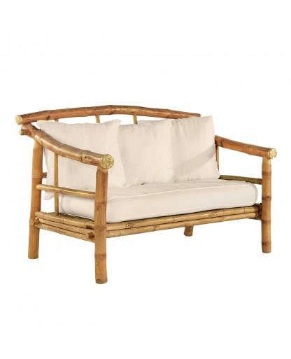 Καναπές Kenzo Για Έως 3 Άτομα