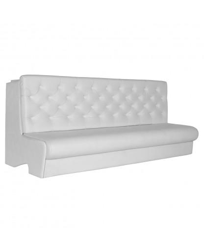 Sofa Sugoy