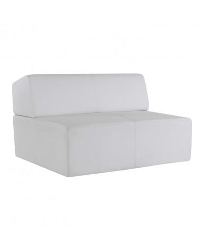 Sofa Sumo