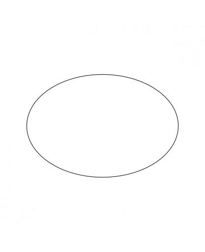 Dinner Table Basic