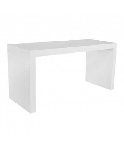 Bar Table Console