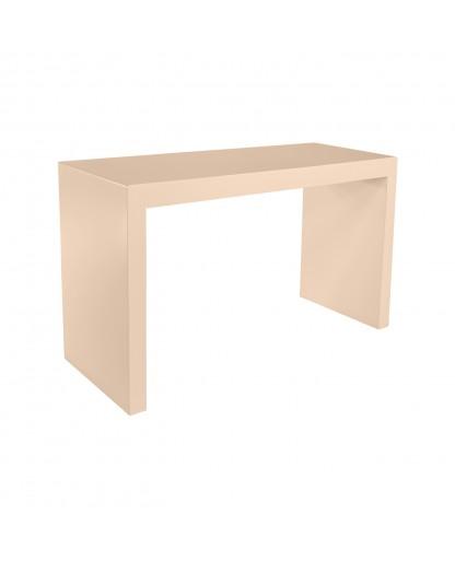 Bar Table Console