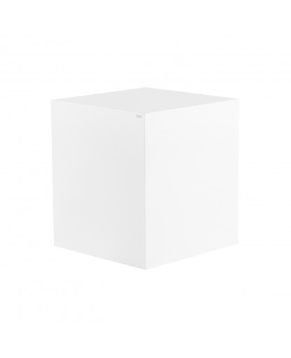 Lounge Side Table Cube