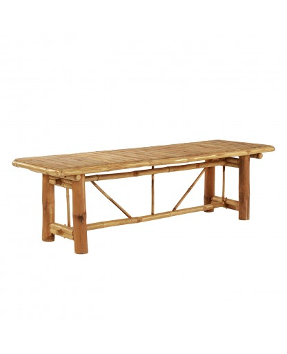 Τραπέζι Σαλονιού Kenzo