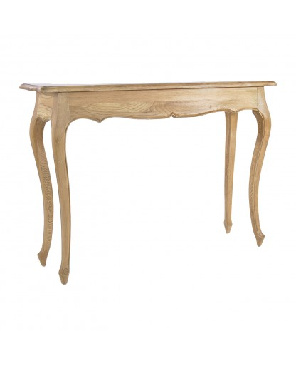 Reception Console Table Louis